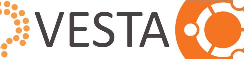VestaCP – Exim and dovecot issue