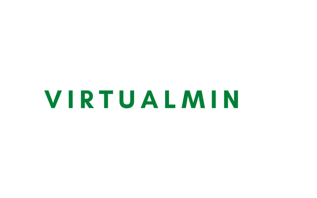 Virtualmin – not able to add more than 10 accounts !