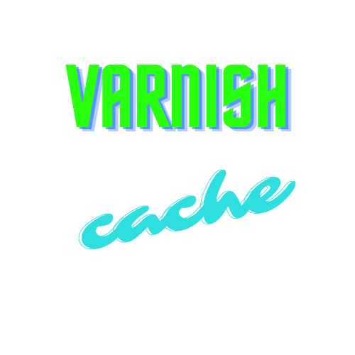 Setting up Varnish in WHM – Cloudlinux Server